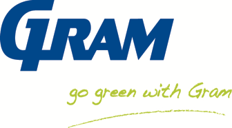 go-green-with-gram
